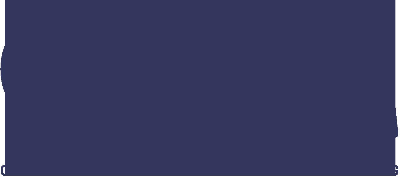 Osservatorio Influencer Marketing