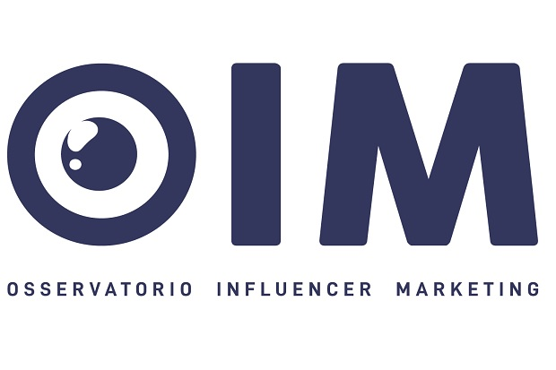 Nasce l'Osservatorio Influencer Marketing (OIM)